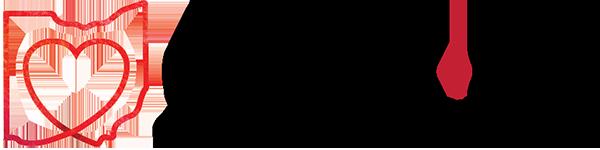 Cardi-OH Logo