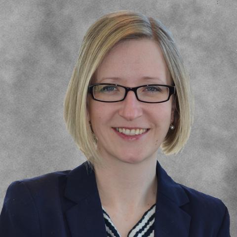 Shannon Swiatkowski Profile Picture