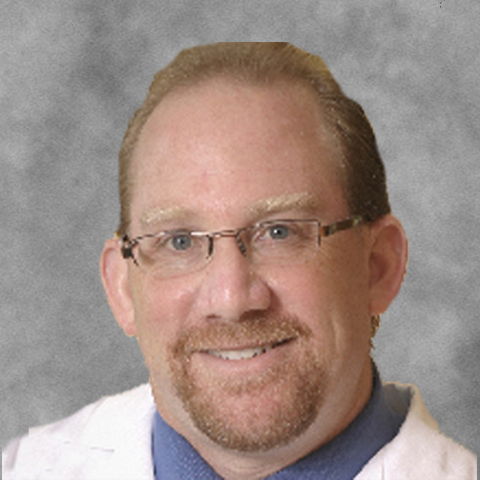 Randy Wexler MD Profile Picture