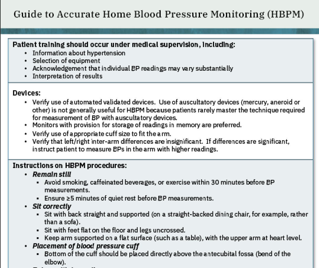 CARDI-OH-Guide-to-accurate-home-blood-pressure-monitoring